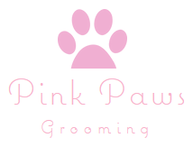Pink Paws Dog Grooming Plymouth